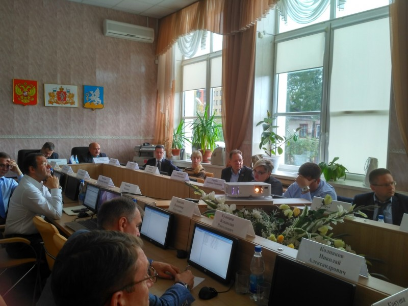 Фото заседания Думы 26.09.19.jpg