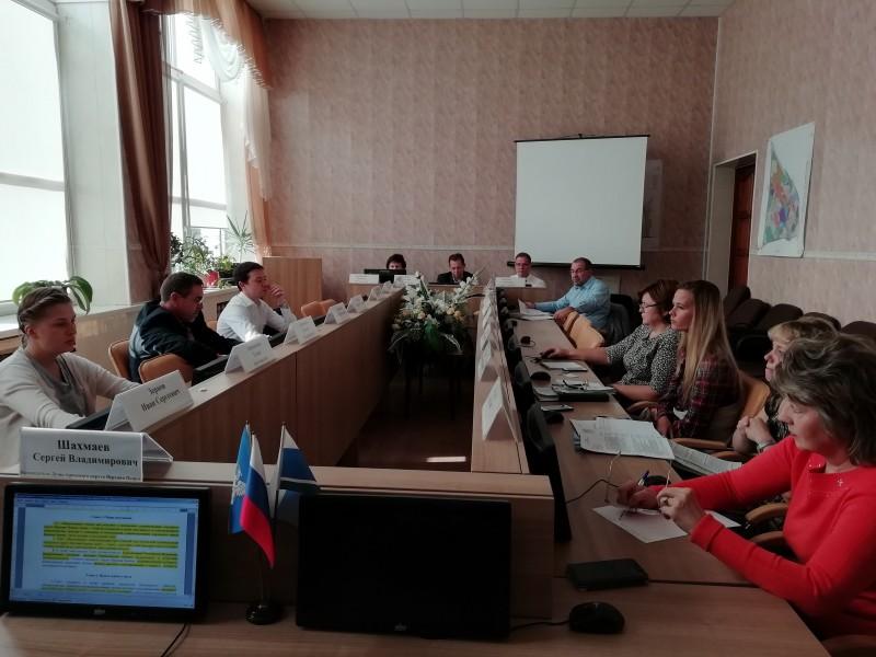 Фото засед-я комиссии по МСУ 1.jpg