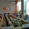 Фото засед-я комиссии по ЖКХ и соцполитике.jpg