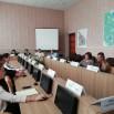 Фото засед-я комиссии по МСУ.jpg